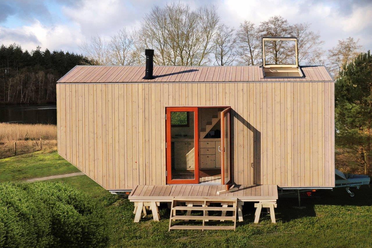 tiny-house 02