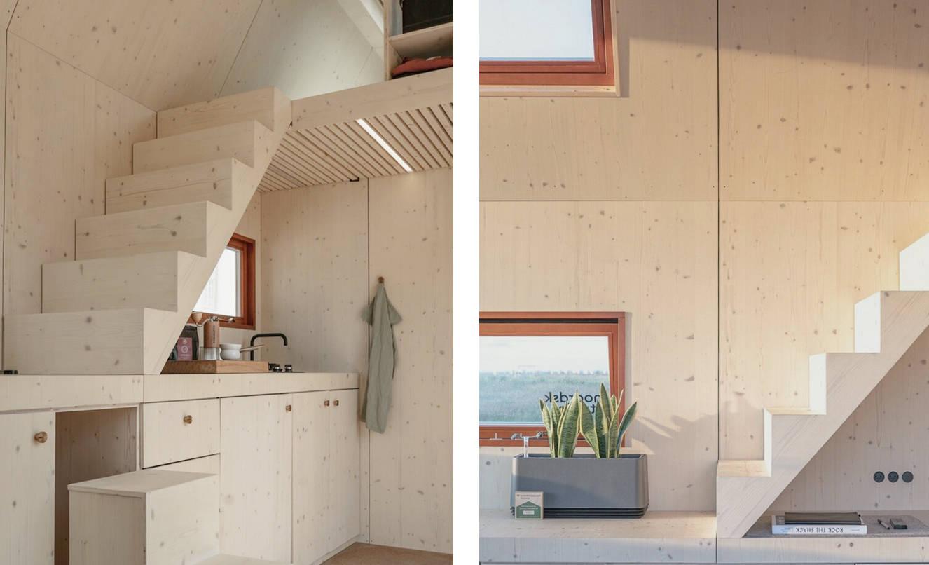 tiny-house 04