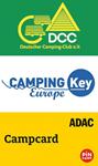 dcc-europe-adac-logo