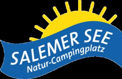 logo-camping-salem